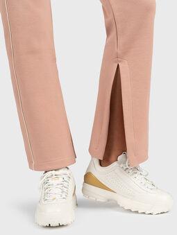 FANG Pants - 4