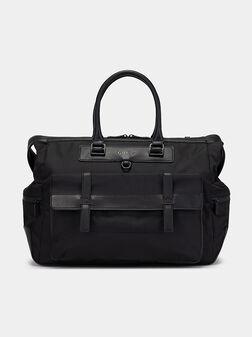 Чанта MASSA - 1
