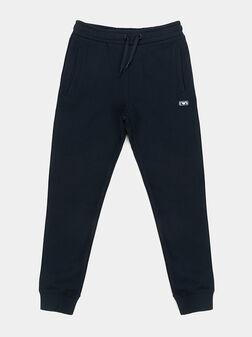 Sports pants - 1