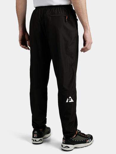 HELLER Sports pants - 4