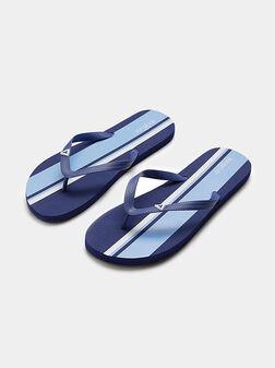 Flip flops - 1