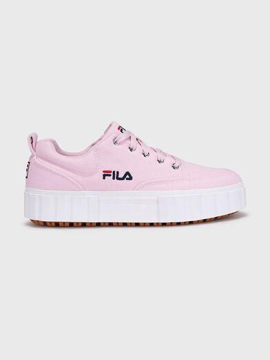 SANDBLAST C Sneakers - 1