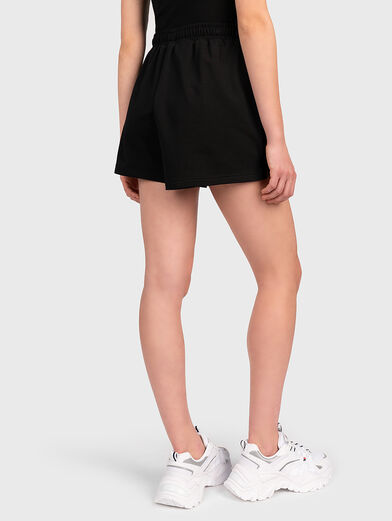 EDEL Shorts - 3