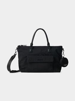 PADUA Bag - 1