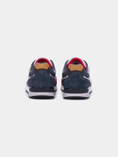 TINKER PRO RUMP 0.2 Sneakers - 4