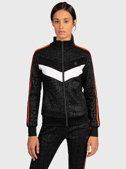 PANDORA Sports jacket - 1