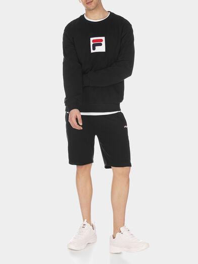 RIAN Cotton sweatshirt - 4