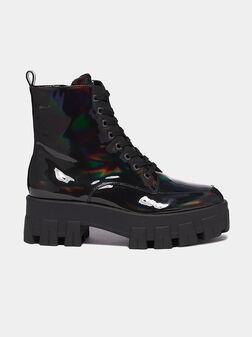 VESNA Boots - 1