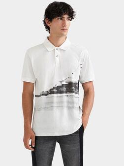 MERTO Polo-shirt - 1