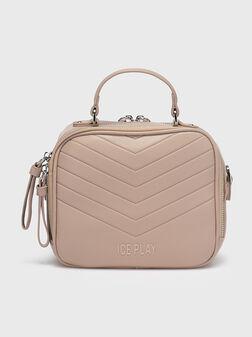 Crossbody bag - 1