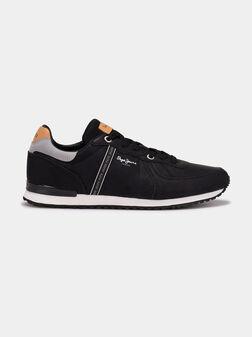 TINKER ROAD Sneakers - 1