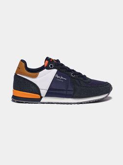 Спортни обувки SYDNEY COMBI - 1