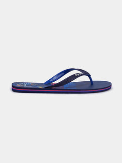 HAWI SURF Slippers - 1