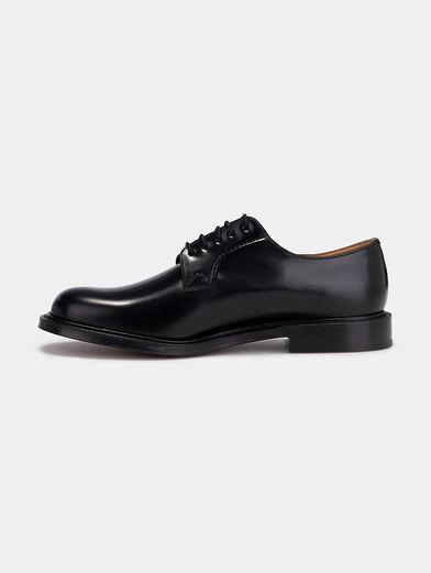 SHANNON shoes - 4