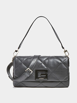BRIGHTSIDE Shoulder bag in black color - 1
