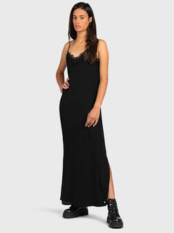 AMADA Dress - 1