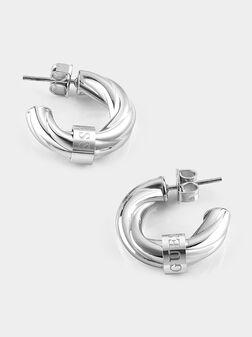 LET`S GET LOUD Earrings - 1