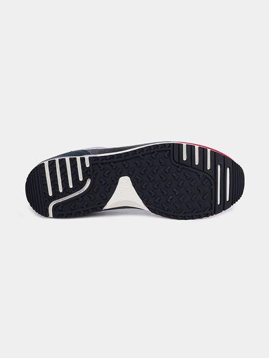TINKER PRO RUMP 0.2 Sneakers - 6