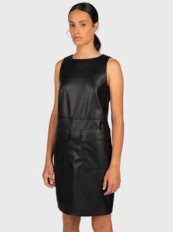 Black dress - 1