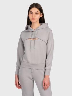 Sweatshirt ARLETT - 1