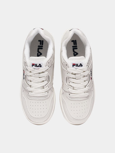ARCADE Sneakers - 6