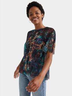 FLORENCE T-shirt - 1