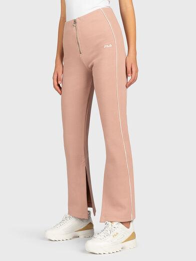 FANG Pants - 1