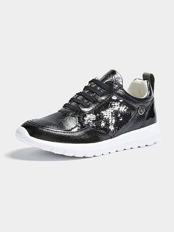 DAISY Low sneaker - 1